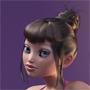 Callie 6