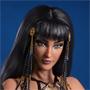 Cleopatra 8.1