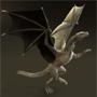 DAZ Dragon 3