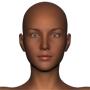 Genesis 3 Female