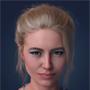 Jenni 8
