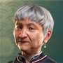 Mrs Chow 8