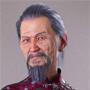Mr Woo 8